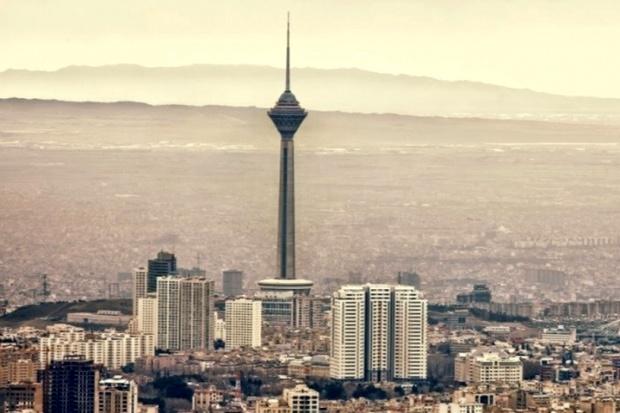 آلودگی هوای تهران ناشی از اجرا نشدن قانون هوای پاک است/قانون لازم اجراست