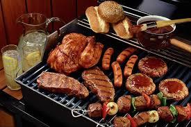 اگر گوشت قرمز نمیخورید، این ۸ توصیه غذایی را حتما جدی بگیرید