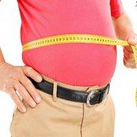 لاغرکردن شکم چقدر طول ميکشد ؟