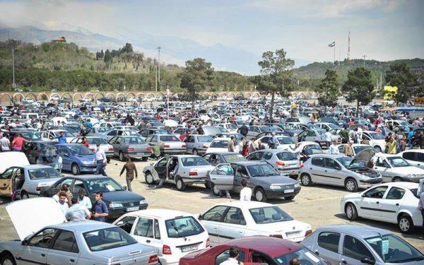 امکان کاهش قیمت خودروهای داخلی وجود دارد