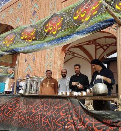 محرمانههای محسن پیرهادی : از شورای شهر تا املاک نجومی
